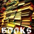 sankou-book