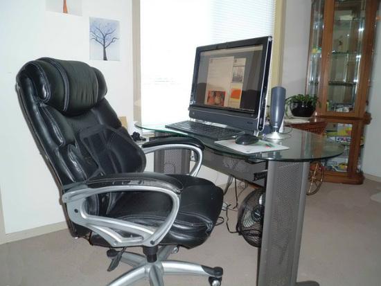 desktop-63954_640