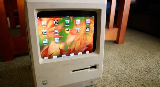 mac-case