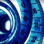 Evernoteで寸法や距離を測る超カンタンな方法