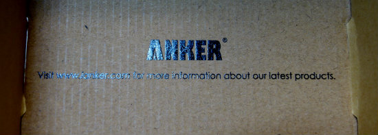 anker box bottom