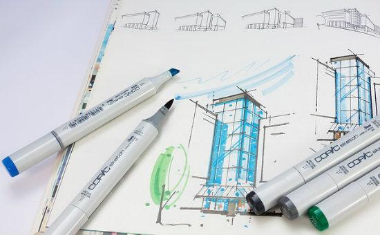 みなさん、建築士定期講習、ちゃ...