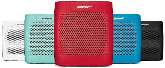 bose color soundlink01