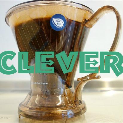 フレンチプレス風コーヒーをラクに美味しく淹れましょう