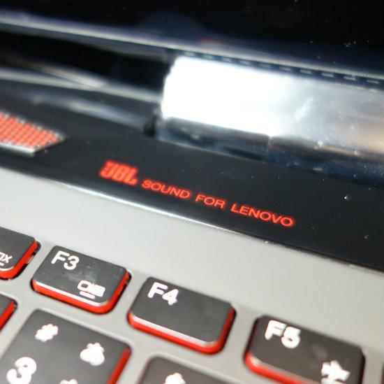 LenovoのPCを出来るだけお得に買う作戦