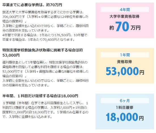 amasutu放送大学01