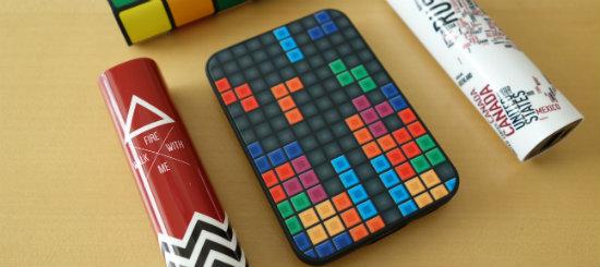 tetris batt