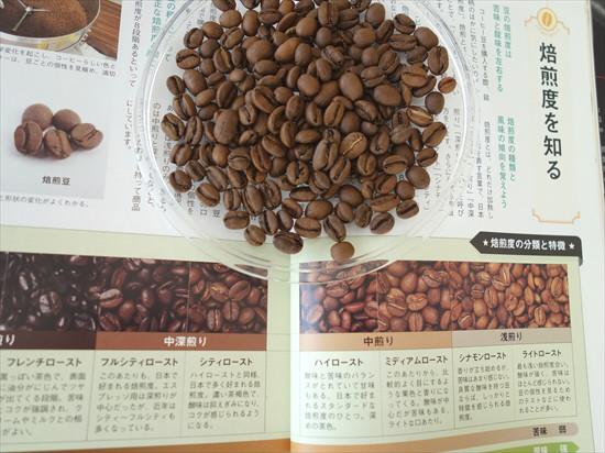 maruyama016ネキセ
