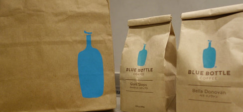 bluebottle fist