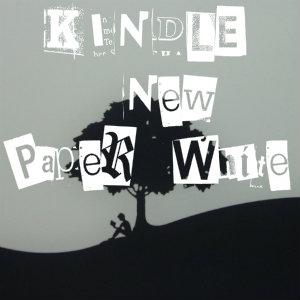 Kindle Paperwhite (ニューモデル) の実力や如何に?!