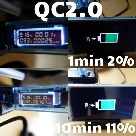 QC 1-10