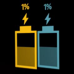 EXPERIAの充電環境をパワーアップしよう