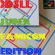 3dsllスーパーファミコンエディションアイキャッチ