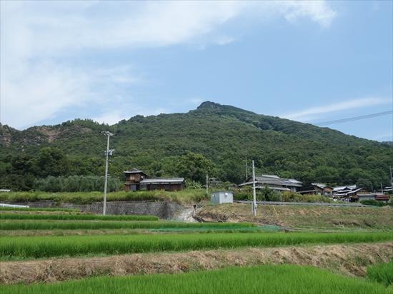 豊島の風景1