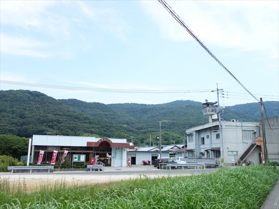 豊島の風景2