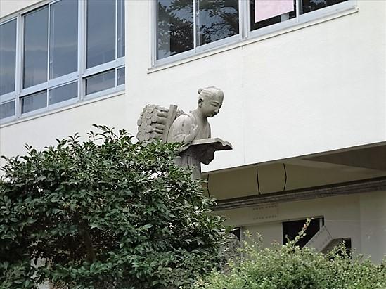 豊島の風景3