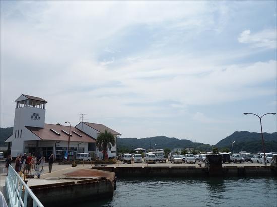 豊島の風景4