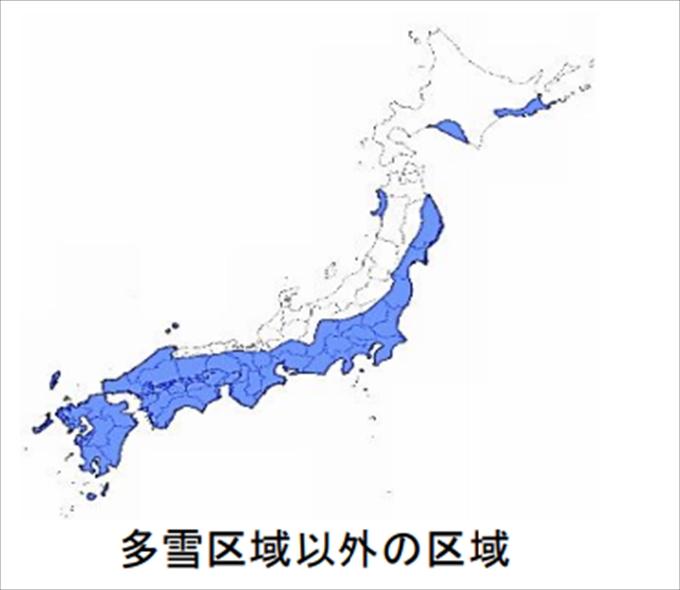 yuki多雪以外
