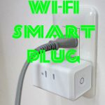 Wi-Fiスマートプラグで生活をもっと便利に【PR】
