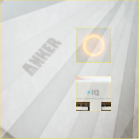 Ankerの新型モバイルバッテリーAstro2第2世代を試した