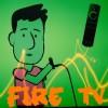 Fire TV Stickで楽しむお一人様映画館がマーベラス!