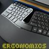 PC周りのエルゴノミクス環境を改善したら、快適になりすぎた