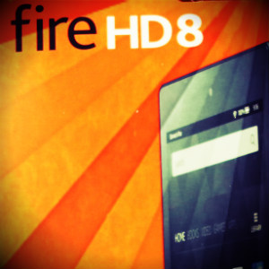 徹底比較!FireHD8タブレット(2016)とFire7(2015)、買うならこっちだ!