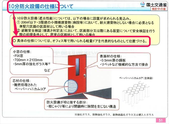 27-51_houkaisei